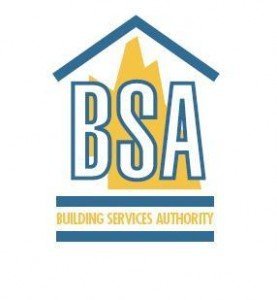 bsa-logo-277x3001